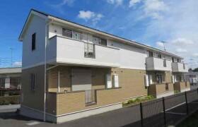 1DK Apartment in Otsuka - Hachioji-shi