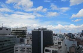 渋谷区 渋谷 1K マンション