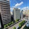 1LDK Apartment to Buy in Chiyoda-ku View / Scenery