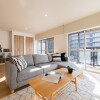 1LDK Apartment to Buy in Kyoto-shi Yamashina-ku Living Room