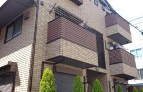 1K Apartment in Sumiyoshi - Koto-ku