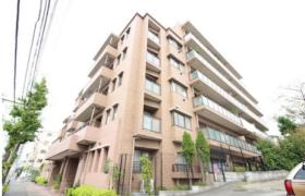 2SLDK Apartment in Sugaogaoka - Kawasaki-shi Miyamae-ku