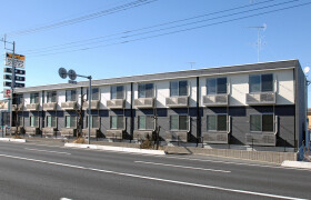 1K Apartment in Noguki - Kuki-shi