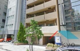 千代田区 神田須田町 1K マンション