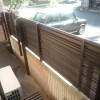 2DK Apartment to Rent in Ichikawa-shi Balcony / Veranda