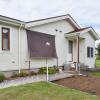 1LDK House to Buy in Isumi-gun Onjuku-machi Exterior