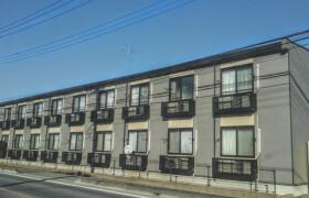 1K Apartment in Kodamacho kamimashimo - Honjo-shi