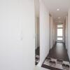 3LDK Apartment to Buy in Neyagawa-shi Entrance
