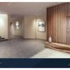 2LDK Apartment to Buy in Furano-shi Interior