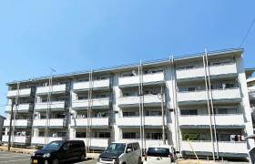 3DK Mansion in Futamicho higashifutami - Akashi-shi