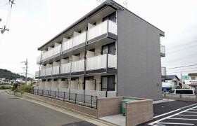 1K Mansion in Hakotsukuri - Hannan-shi