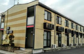 1K Apartment in Kodamacho kodama - Honjo-shi