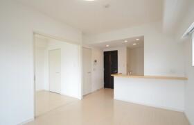 1LDK Mansion in Azumabashi - Sumida-ku
