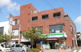 2DK Mansion in Shimmachi - Setagaya-ku