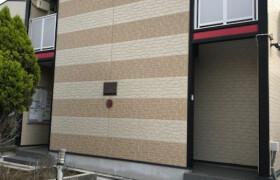 2DK Apartment in Matsudoshinden - Matsudo-shi