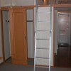 1K Apartment to Rent in Nishitokyo-shi Room