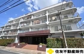3LDK {building type} in Kanamachi - Katsushika-ku
