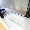 2LDK House to Buy in Ota-ku Bathroom