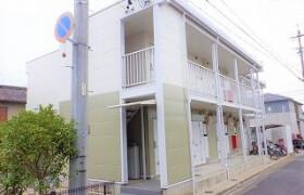 1K Apartment in Kamihamacho - Tsu-shi