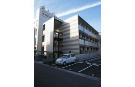 1K Mansion in Ashiharadori - Kobe-shi Hyogo-ku