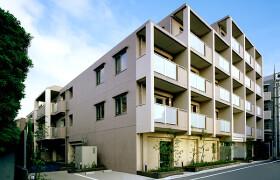 1LDK Mansion in Chidori - Ota-ku