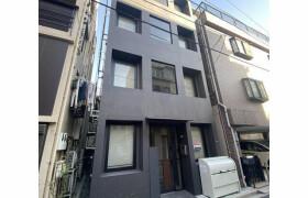 1R Mansion in Minowa - Taito-ku