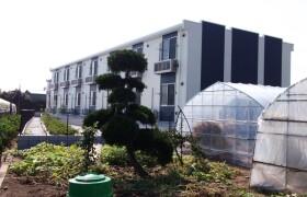 1K Apartment in Yokaichiba ho - Sosa-shi