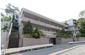 4LDK Mansion in Seta - Setagaya-ku