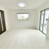 3LDK House to Buy in Nagoya-shi Nishi-ku Bedroom