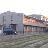 1K Apartment to Rent in Kuwana-shi Exterior
