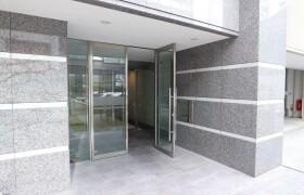 福岡市博多区店屋町-1K{building type}