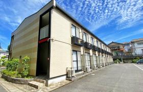 1K Apartment in Setogoe - Sasebo-shi