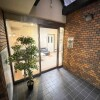 Whole Building Apartment to Buy in Osaka-shi Chuo-ku Outside Space