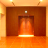 1LDK Apartment to Rent in Minato-ku Entrance Hall