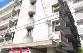 2LDK Mansion in Honjonishi - Osaka-shi Kita-ku