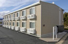 1K Apartment in Hanakawacho - Hamamatsu-shi Naka-ku