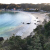 Land only Land only to Buy in Shimoda-shi Exterior