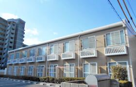 犬山市 犬山 1K アパート