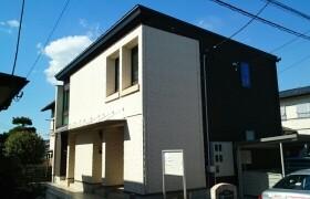 1K Apartment in Kanazawacho - Yokohama-shi Kanazawa-ku