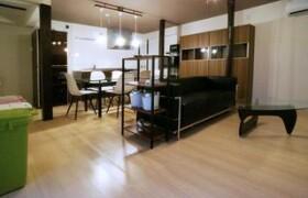 ♠♠ [Share House] Casa de Kei Ikebukuro - Guest House in Toshima-ku