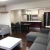 3SLDK House to Rent in Ota-ku Interior