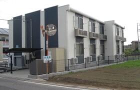 1K Apartment in Osaki - Noda-shi