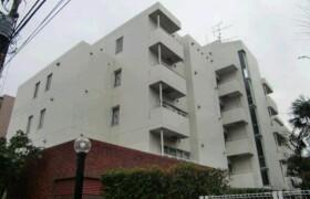 1DK Mansion in Ojima - Koto-ku