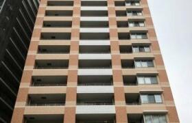 江戶川區小松川-3LDK公寓大廈