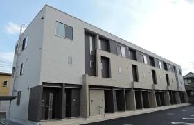 八王子市椚田町-1LDK公寓