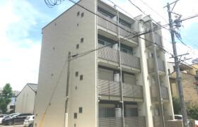 1K Apartment in Taikotori - Nagoya-shi Nakamura-ku
