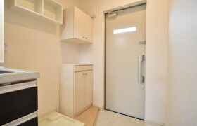 1K Apartment in Tsurumaki - Setagaya-ku