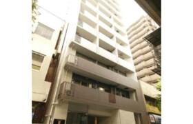 1DK Mansion in Miyamotocho - Itabashi-ku