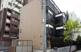 1K Mansion in Kitaurawa - Saitama-shi Urawa-ku