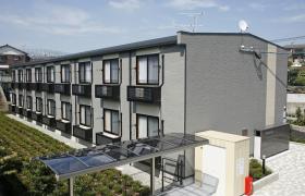 1K Apartment in Takao - Kitakyushu-shi Kokurakita-ku